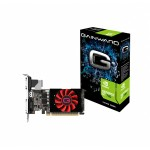 Gainward GeForce GT 730 1024MB GDDR5
